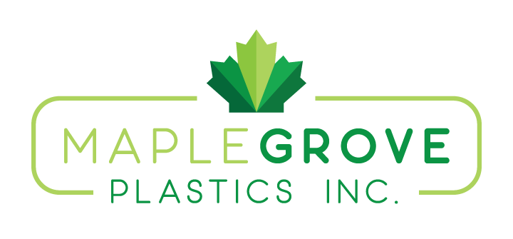 Maple Grove Plastics