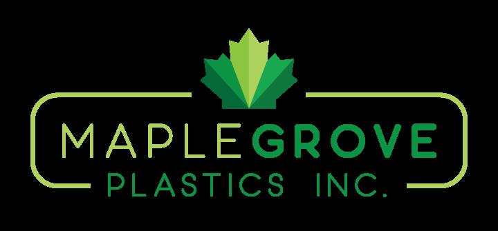 Maple Grove Plastics